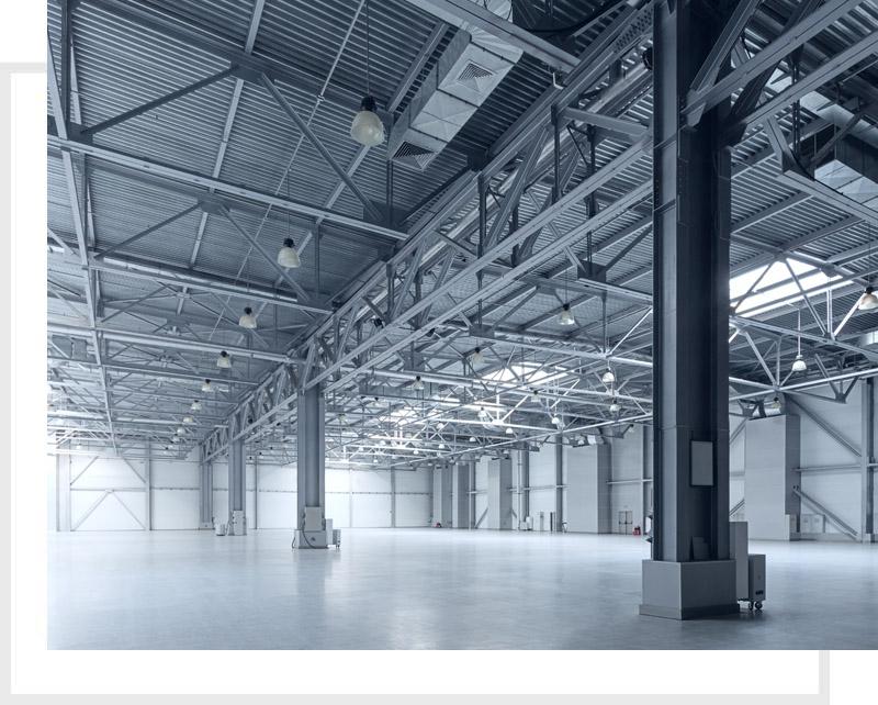 Local Storage Facility