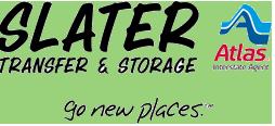 Slater Transfer & Storage