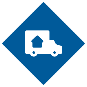 Albuquerque Long-Distance Movers