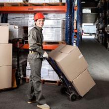 Utah Storage Services